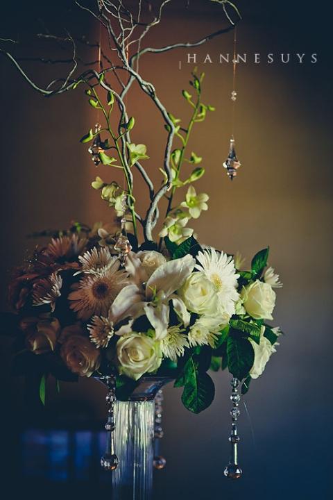 4 - Wedding Details