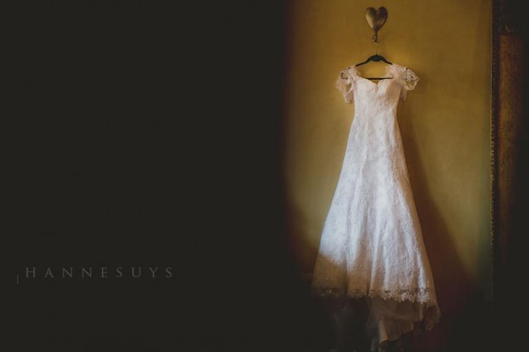 Red Ivory Wedding Hannes Uys