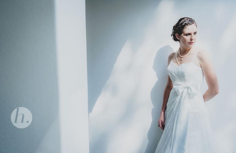 Best Wedding Photographs 2014
