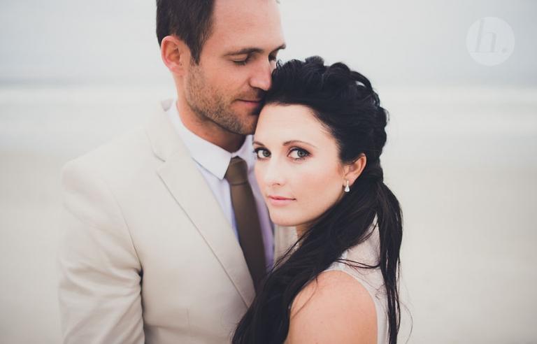 Cape-Town-Wedding
