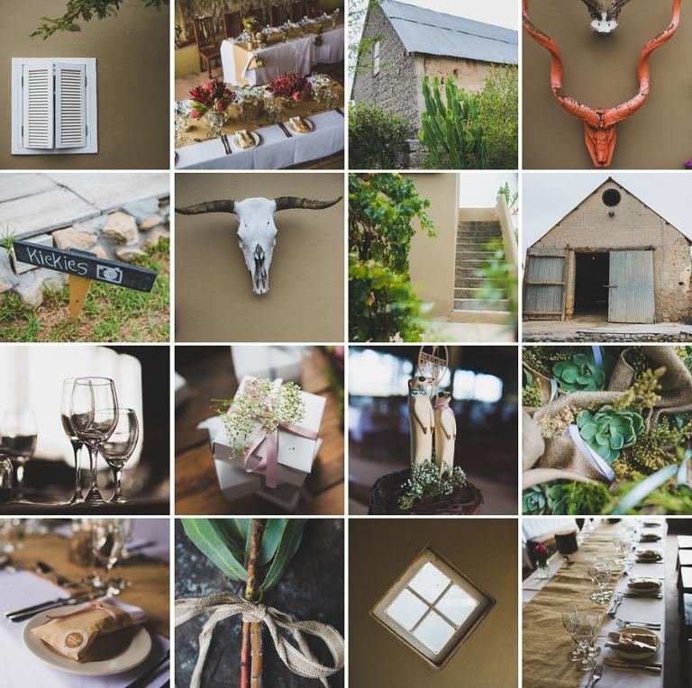 Western-Cape-Wedding-Details