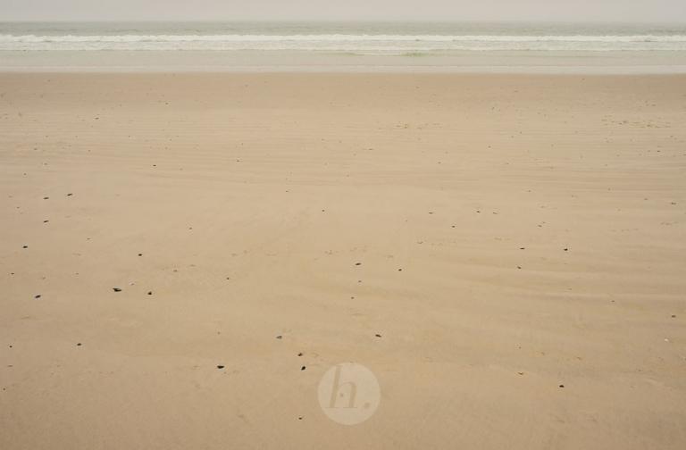 west-coast-beach