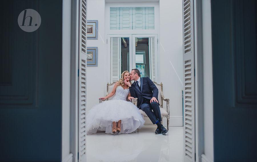 001-Grand-Dédale-wedding-photographer