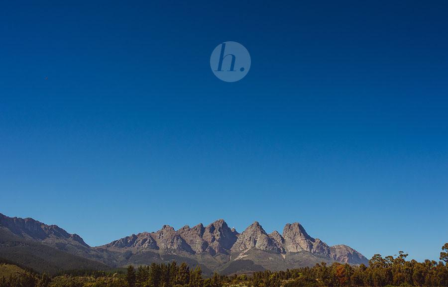 002-Grand-Dédale-Mountain-View