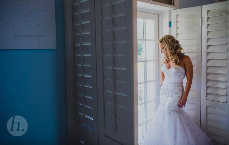005-Grand-Dédale-wedding-photographer-Hannes-Uys