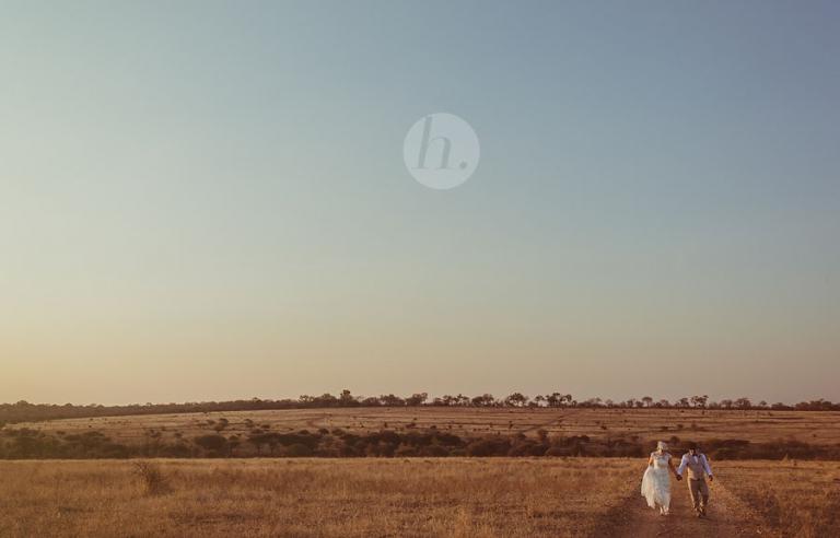 kapama-game-lodge-wedding-photographer