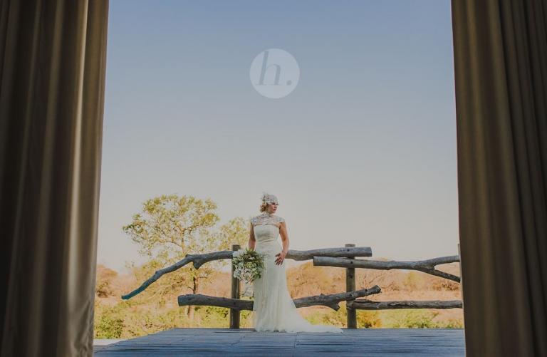 karula-wedding