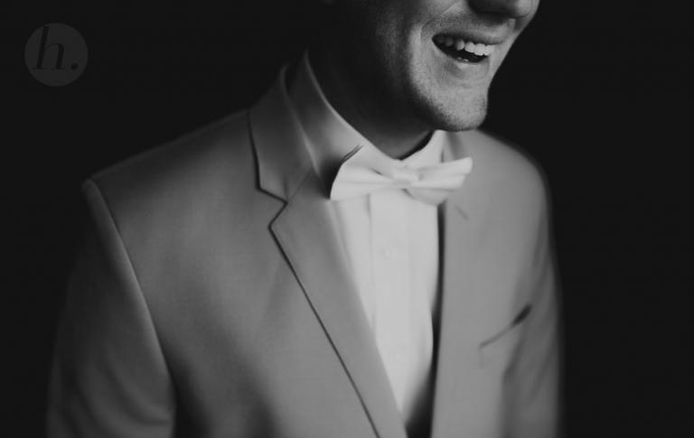 laughing-groom