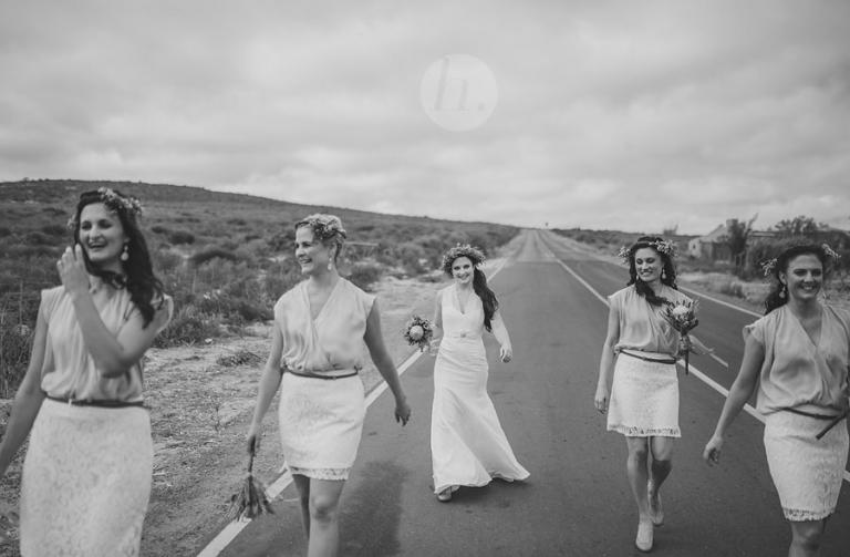 003-best-wedding-photographer-south-africa