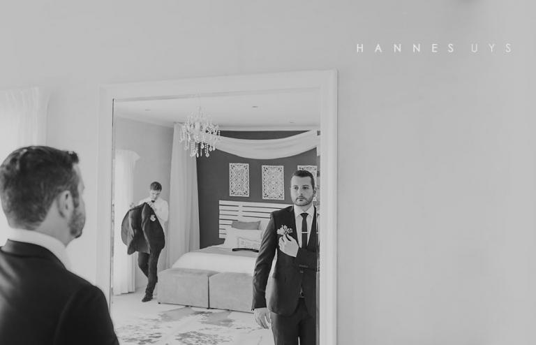 002-wedding-photographer