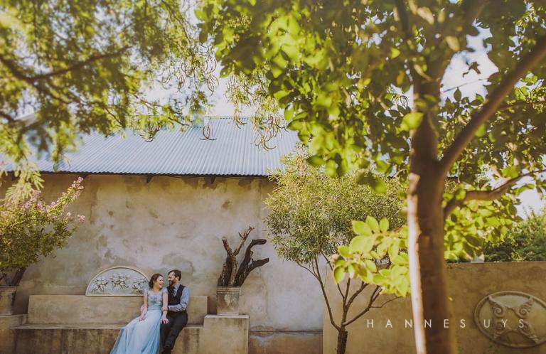 nutcracker-parys-wedding
